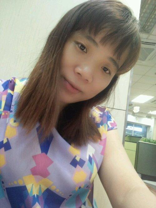 骗子请绕道,不在广东,超出40岁的,请不要加我,剩女一个,众里寻他百,